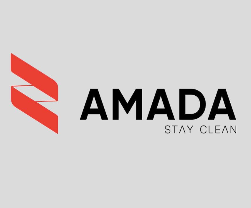 AMADA əməkdaşları beynəlxalq inspektor statusu alacaq
